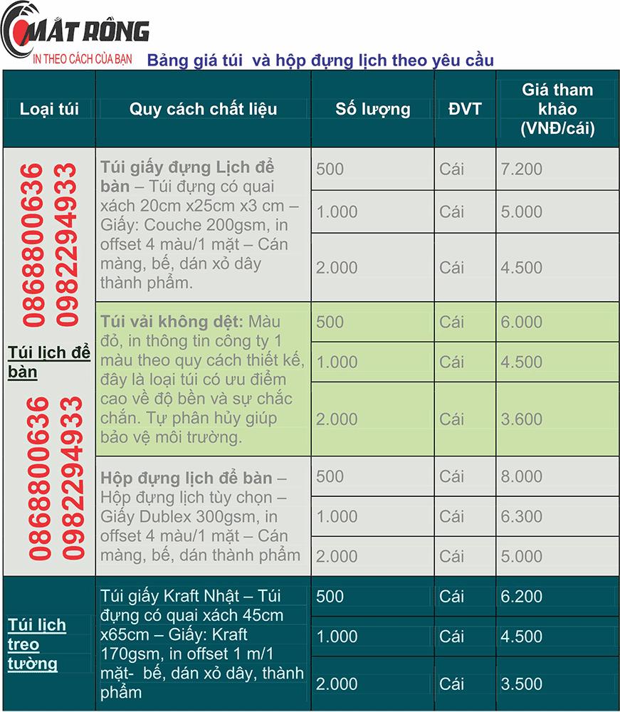 Bảng-giá-túi-và-hộp-đựng-lịch-tết-2021-tại-hcm