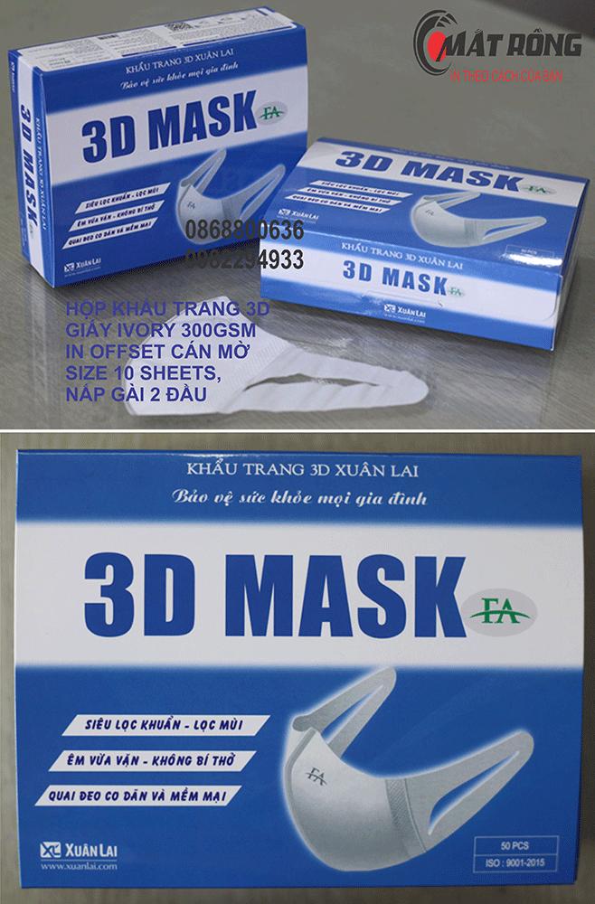 hop-khau-trang-3D-size-20-sheets-nap-gai-2-ben-cao-cap
