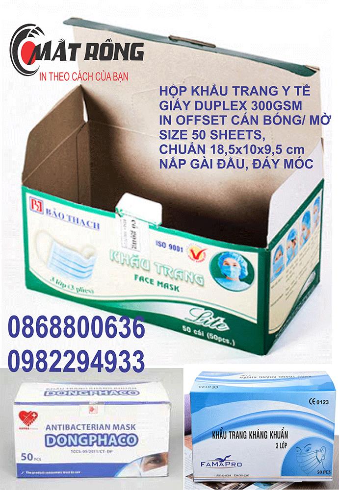 hop-khau-trang-y-te-size-chuan-18,5x9,5x9cm